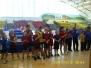 Ogólnopolski turniej uczniowskich klubów sportowych w tenisie stołowym 2007 r